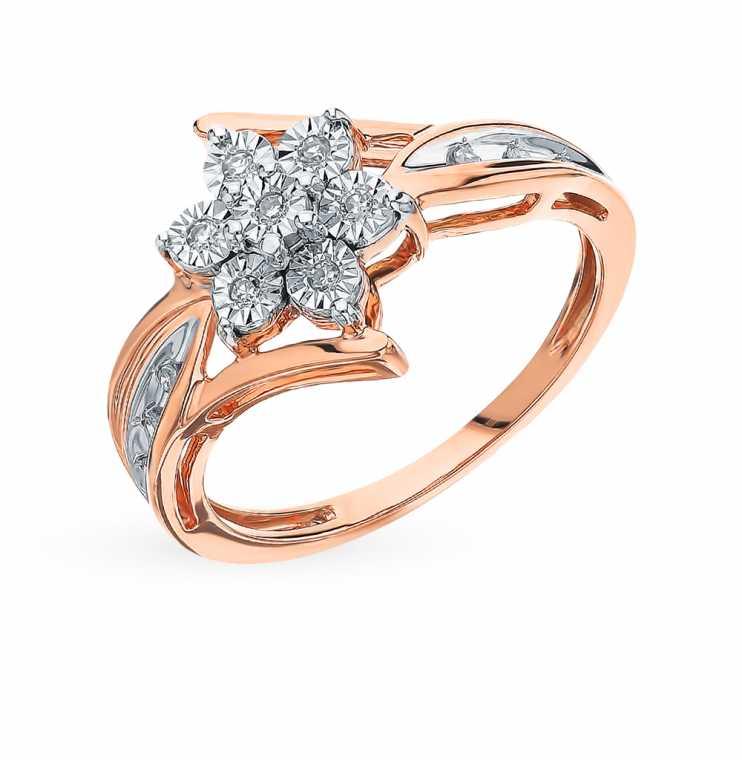 Непростое украшенье: как найти необычные обручальные кольца