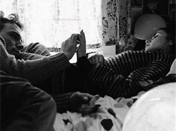 Статистика ранних браков в россии
