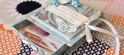 Оригинальный подарок на свадьбу (52 фото): что можно подарить молодоженам и другу? креативные идеи необычных свадебных презентов
