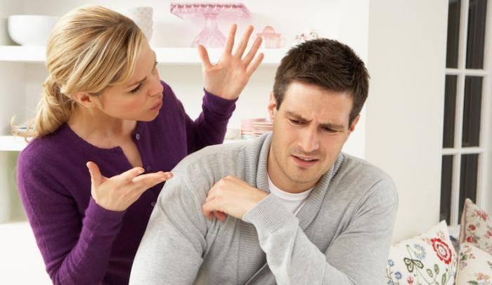 Ранние браки: за и против, советы родителям юных молодоженов