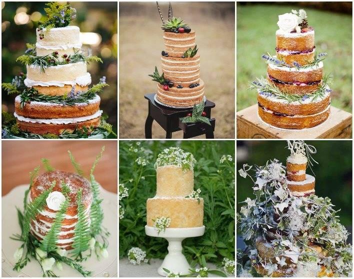Как украсить торт на свадьбу: советы, идеи и уроки