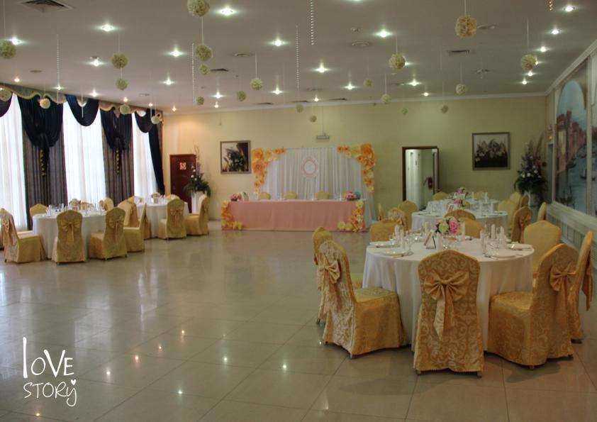 Оформления свадебного зала сиренево синий. сиреневая свадьба – модное и креативное решение
