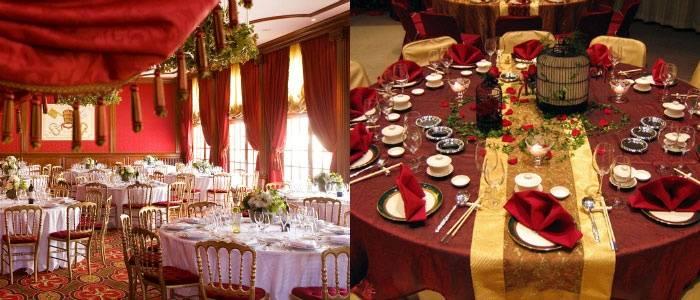 Второй день свадьбы: прикольный сценарий с конкурсами и играми