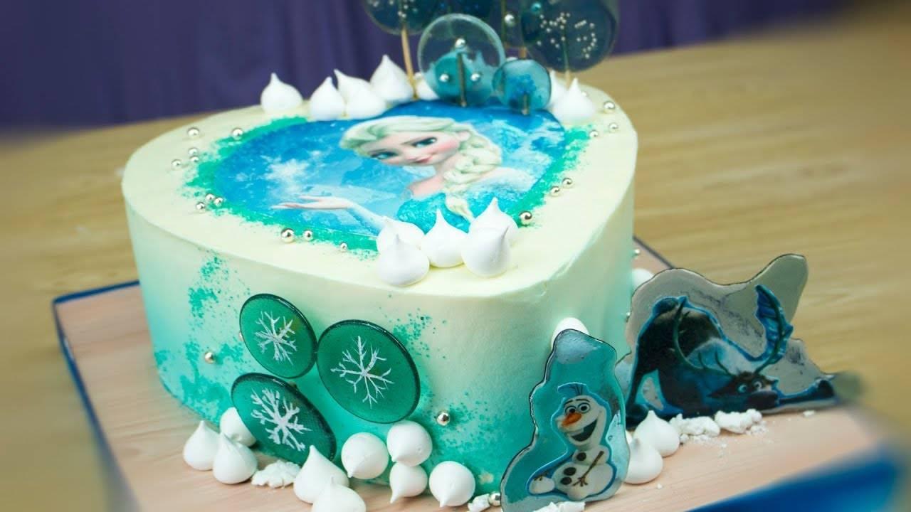 Торт из мастики своими руками: фото, мастер-класс. как украсить торт мастикой: для детей, свадебный