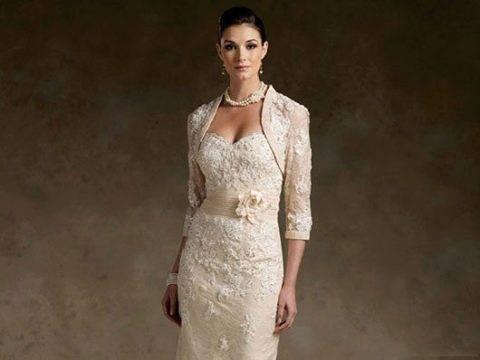 Как выбрать платье на свадьбу маме жениха или невесты. топ лучших советов