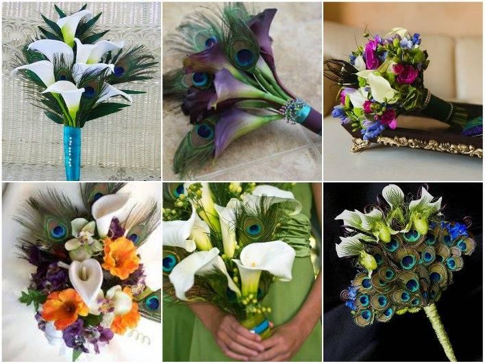 Модные букеты цветов 2020-2021 года, фото, идеи, тенденции флористики