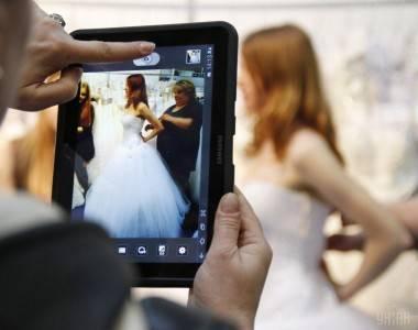 Свадьба за границей для двоих