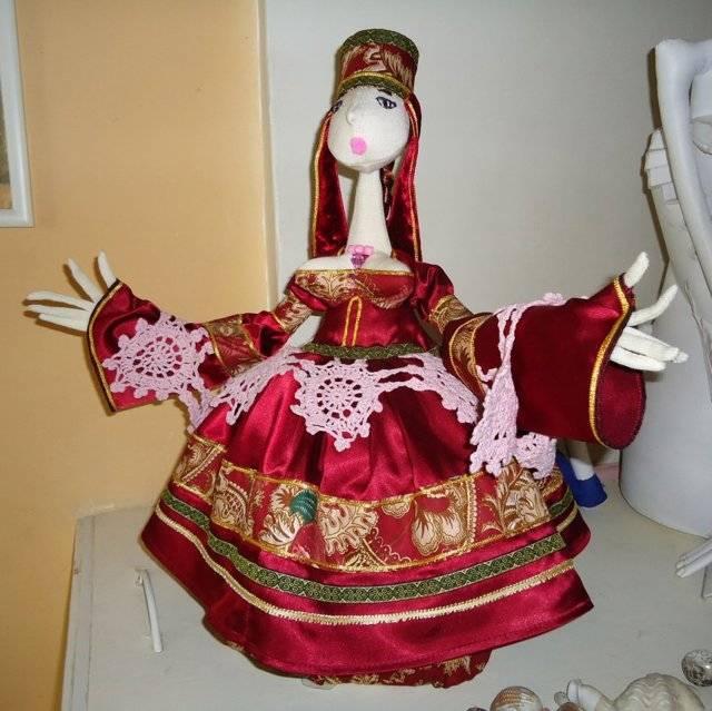 Вопрос про юбку для свадебного платья!! - запись пользователя аня (miffy555) в сообществе рукоделие в категории шитье одежды, выкройки, ремонт одежды, шторы, швейные машины (уже приобретенные) - babyblog.ru
