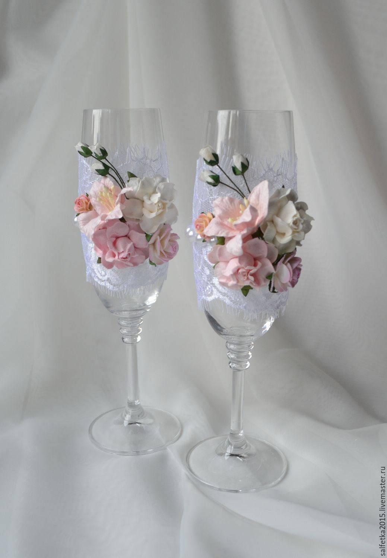 Как украсить свадьбу своими руками :: инфониак