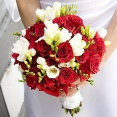 Самые модные свадебные букеты 2020 года стиль и роскошь фото
