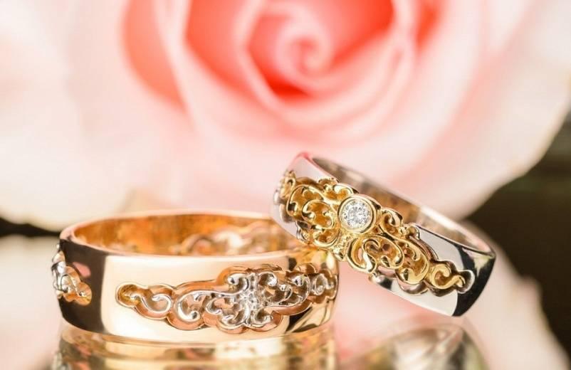 Народные приметы про кольца: потерять и найти кольцо примета трактует по разному. что означает потерять обручальное кольцо народные приметы про кольца: потерять и найти кольцо примета трактует по разному. что означает потерять обручальное кольцо