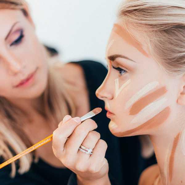 Макияж невесты — красивые и модные варианты применения стильного и современного макияжа (120 фото-идей)