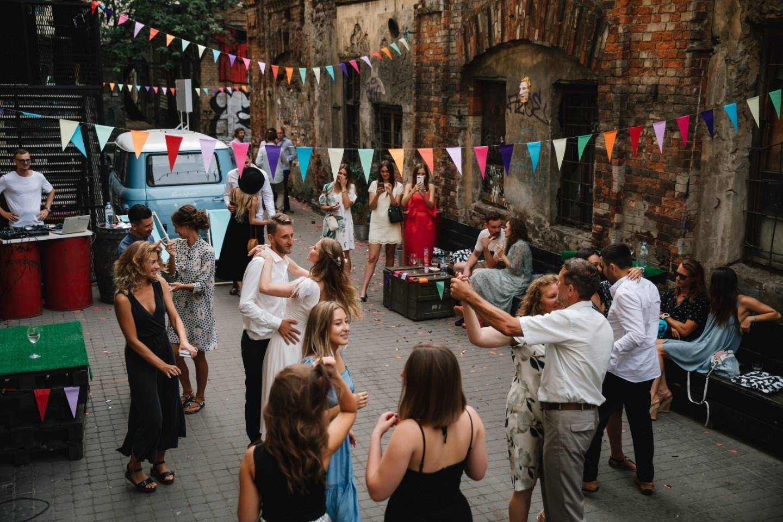 Кальян на свадьбе: за и против. прочие услуги