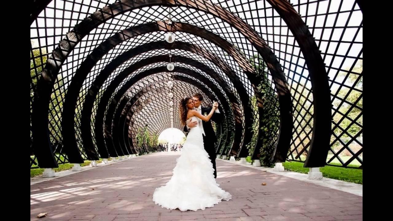 Cvadbu.ru - свадебные маршруты москвы