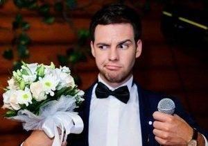 Пожелания тамаде – что обсудить с ведущим перед свадьбой – советы по выбору тамады – как выбрать ведущего свадьбы-2: изучаем тщательно
