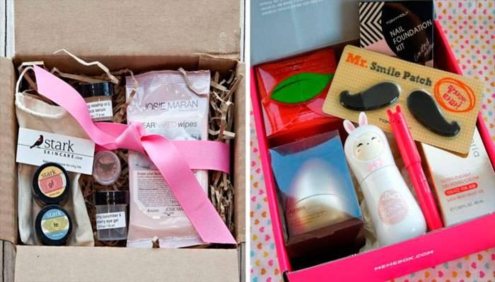 Что подарить на девичник невесте? идеи оригинальных подарков от подруг перед свадьбой
