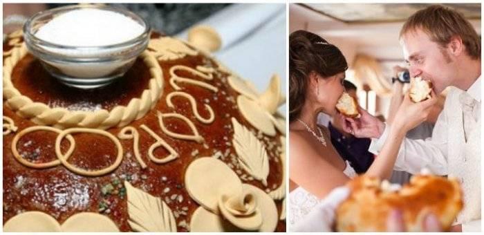 Как благословлять жениха и невесту, когда благословляют родители жениха, как мать должна благословлять жениха