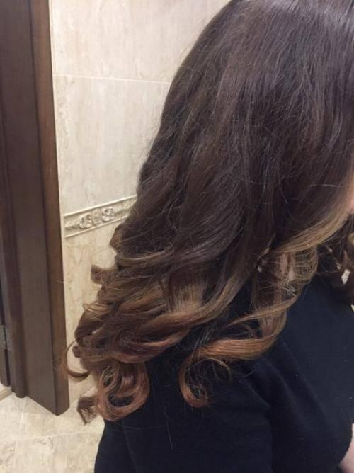 Прически на свадьбу на длинные волосы — 88 фото супер модных идей и вариантов