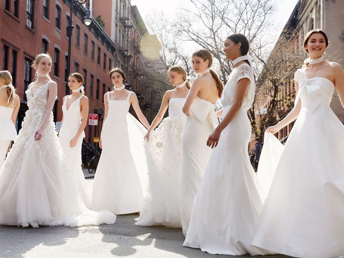 Мужские свадебные костюмы — подборка 76 фото лучших идей из последних коллекций