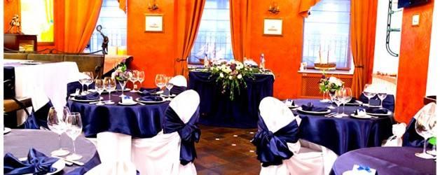 Свадебный распорядитель, зачем он нужен на любой свадьбе и почему стоит его нанять