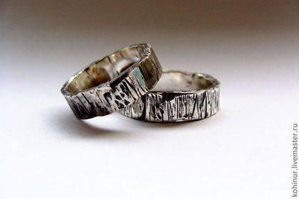 Красивые обручальные кольца коллекций 2014 года: фото варианты