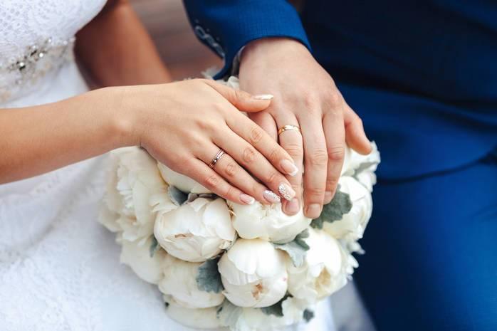 Красная свадьба. годовщина свадьбы – 100 лет