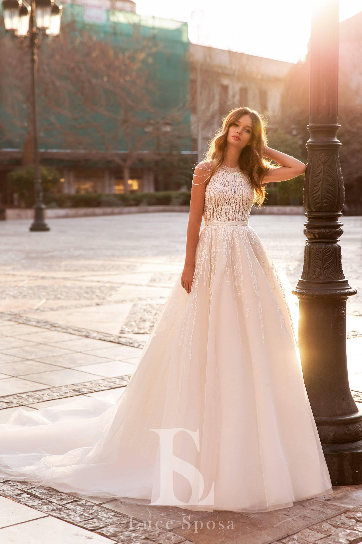 15 главных ошибок при выборе свадебного платья