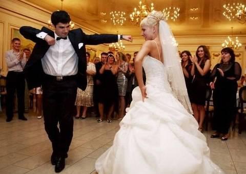 Чеченская свадьба (83 фото): как проходит свадебное торжество в чечне? традиции и обычаи самой красивой свадьбы