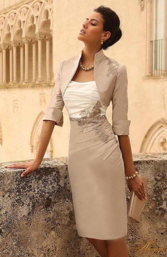 Тренды свадебной моды 2020 года