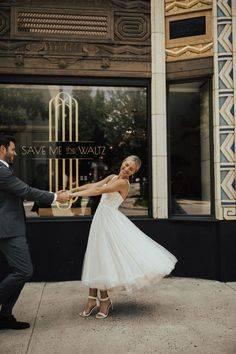 Красивые позы для свадебной фотосессии: как надо фотографироваться на свадьбе?