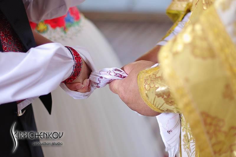 Благоприятные дни для свадьбы в феврале 2020 году