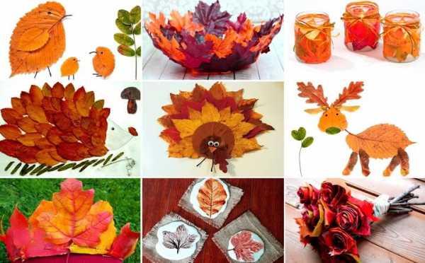 Оформление свадьбы цветами: 10 идей