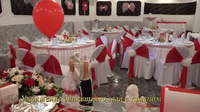 Оформление свадьбы воздушными шарами: недорогой и красивый способ украшения