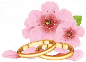 Конкурсы на годовщине свадьбы: идеи и советы