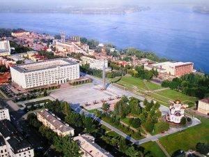 Места для свадебной фотосессии москве: топ-14 популярных локаций для молодоженов