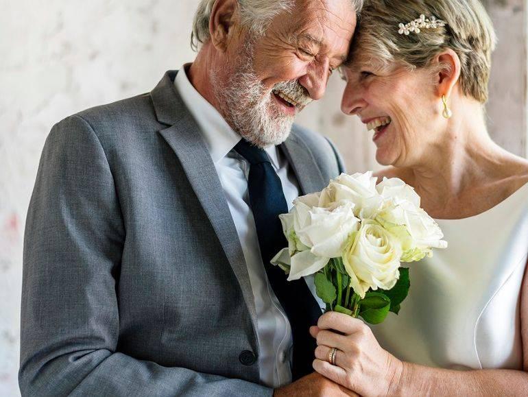 Шансы выйти замуж - психология, отношения, мужчина и женщина, брак, выйти замуж