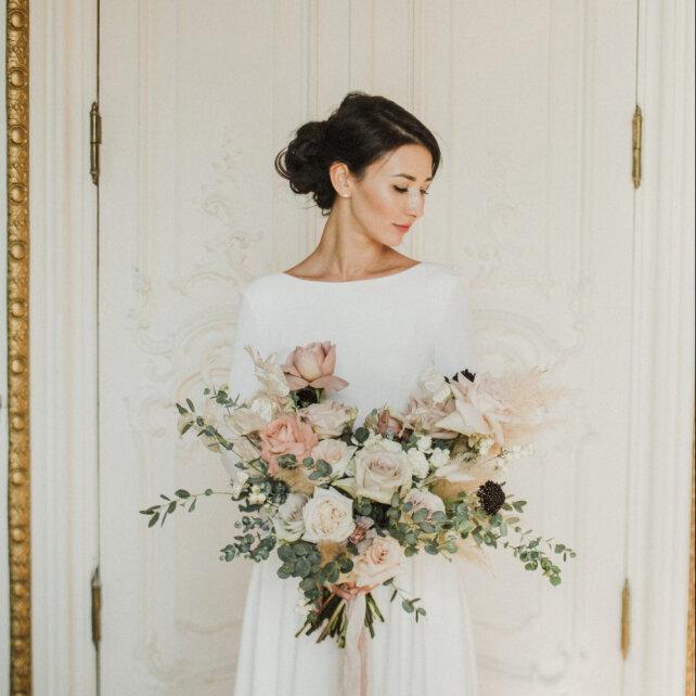 Советы невестам: топ-10