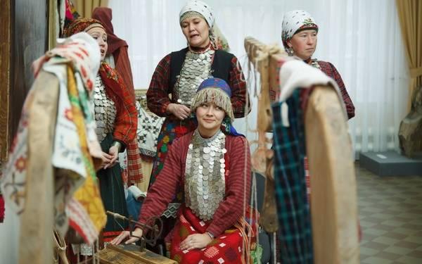Традиции дагестанской свадьбы, обычаи и ритуалы