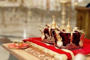 Что нужно для процедуры развенчания церковного брака и как она проходит?
