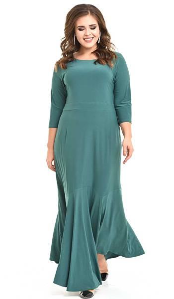 Какое платье выбрать если идешь под венец второй раз?