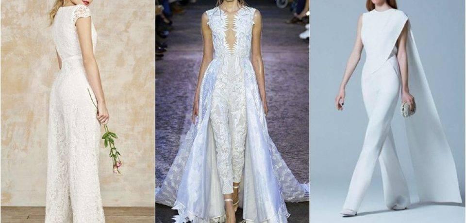 Макияж на свадьбу подружке невесты: как сделать, в каких тонах, фото и видео