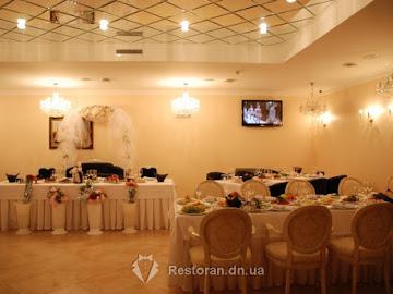 Банкет в москве: краткое руководство по подбору зала
