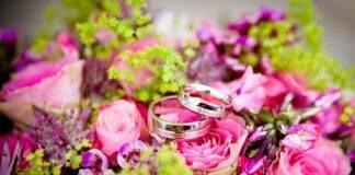 Поздравления с днем свадьбы подруге в прозе