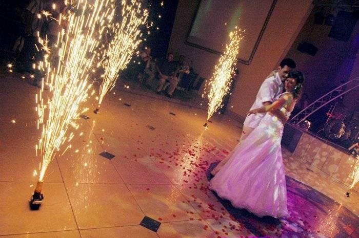 Идеи для сценария на свадьбу с конкурсами и без: сценарий вечера без тамады