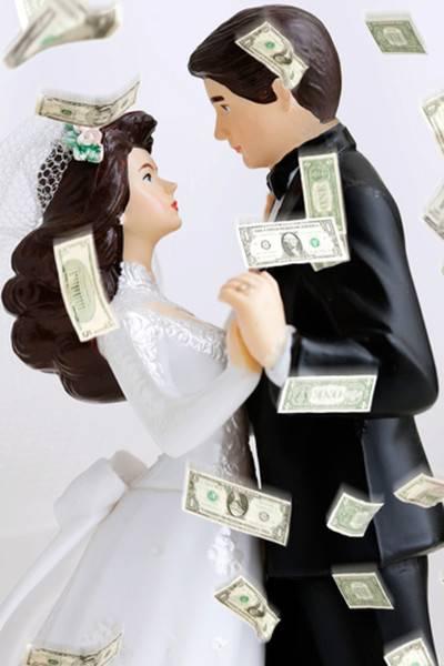 Кредит на свадьбу. брать или не брать