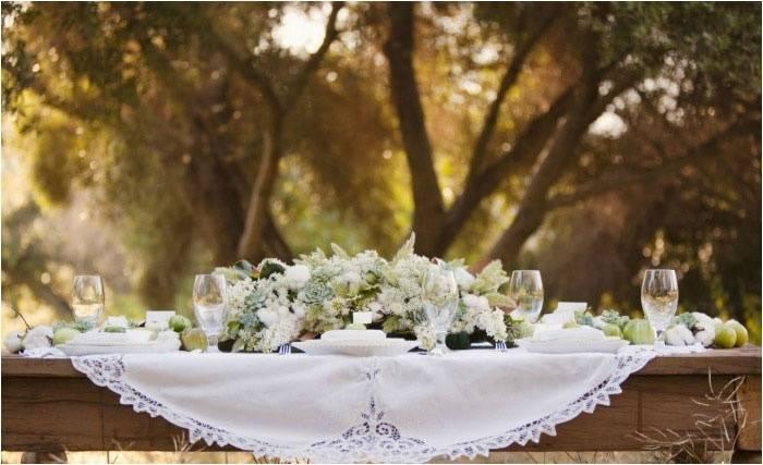 Сценарий бриллиантовой свадьбы