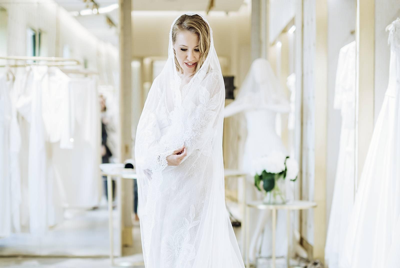 Свадебные идеи  креативные, нестандартные, фото