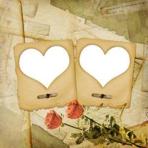 Как отметить бумажную годовщину (2 года свадьбы)?