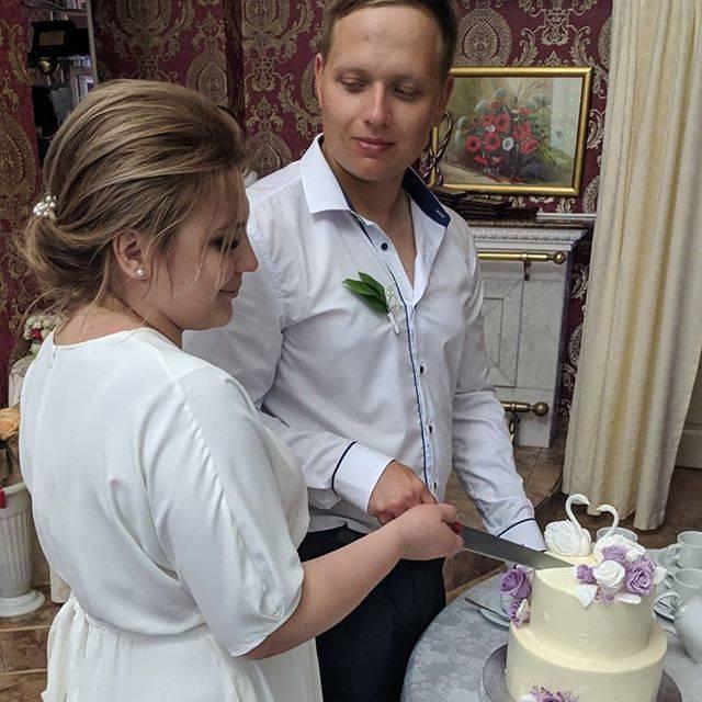 Свадебные мелочи своими руками  список атрибутики