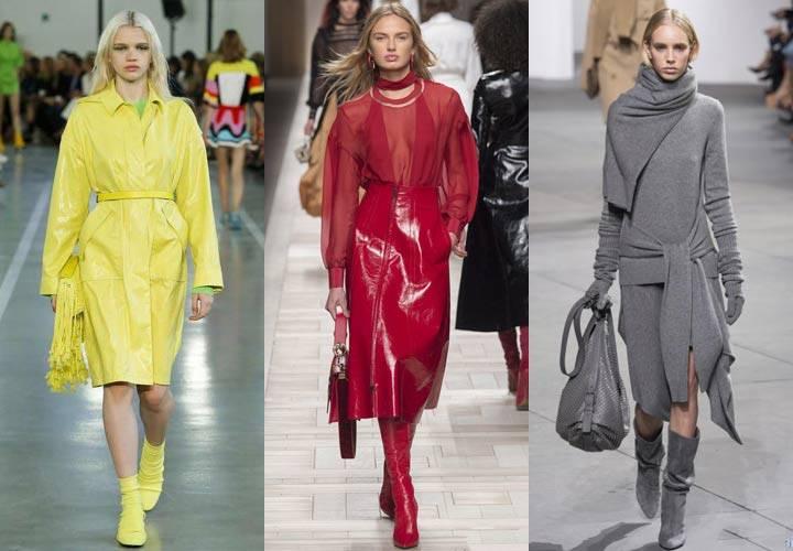 Модный парфюм для женщин 2019: самые ожидаемые ароматы нового сезона